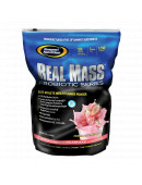 Gaspari Nutrition Real mass (2730 гр.) (2730 г)