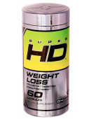 Cellucor Super HD (60 капс)