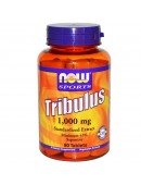 Tribulus 1000mg (90 таб.)