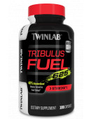 Tribulus FUEL (100 капс.)