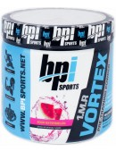 BPI Sports Vortex 1MR 0.15 kg (150 г)