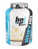 BPI Sports Whey HD 2.1 kg (2100 гр)