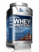 Inner Armour Whey Protein (2270 г)