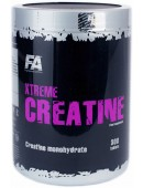 Fitness Authority Xtreme Creatine (300 табл)