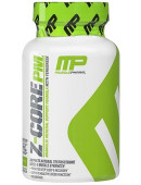 MusclePharm Z-core PM (60 капс)