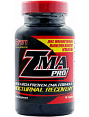 S.A.N. Zma pro (90 капс)