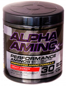 Cellucor Alpha Amino 0.4 kg (384 г)