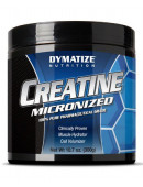 Dymatize Nutrition Creatine 300 g.