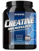 Dymatize Nutrition Creatine 1 kg.