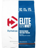 Whey Protein (4500 гр.)