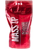 ActivLab MASS UP 5 kg (5000 г)
