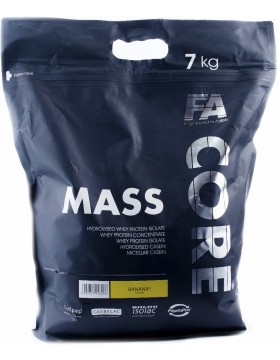 Фото Fitness Authority Mass Core 7.2 kg (7200 г)