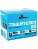 Olimp Nutrition Tribusteron 60 (120 капс)