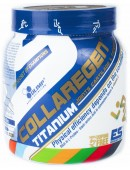 Olimp Nutrition Collaregen 0.4 kg (400 г)