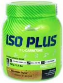 Olimp Nutrition ISO Plus 0,7 kg (700 г)