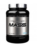 Scitec Nutrition Mass (2250 г)
