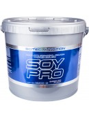 Scitec Nutrition Soy Pro (6500 гр.) (6500 г)