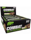 Muscle Pharm Combat Crunch 60 г