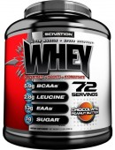 Scivation Whey (2273 г)
