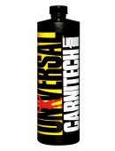 Universal Nutrition Carnitech Liquid (473 мл)