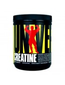Universal Nutrition Creatine 0.4 kg (400 гр)