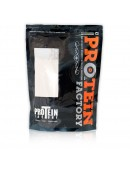Whey Protein Concentrate (2273 гр.)