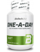BioTech One a Day (100 табл)