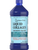 Liquid Collagen (450 мл.)