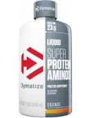 Dymatize Nutrition Super Amino (946 мл)