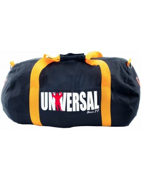Фото Universal Nutrition Vintage Gym Bag