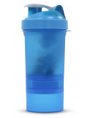 Bodybuilding.ua Smart Shaker 3in1 (400 мл)