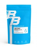 BCAA Instant 2:1:1 1kg (1000 г)