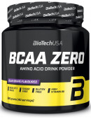 BCAA Flash Zero (360 г)