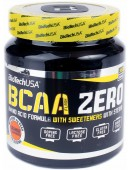 BCAA Flash Zero (360 гр.)
