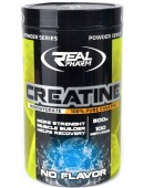 Creatine Monohydrate Powder (500 гр.)