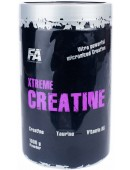 Fitness Authority Xtreme Creatine 1 kg (1000 г)