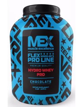 mex nutrition протеин купить