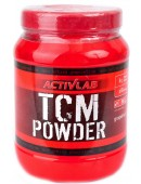 ActivLab Creatine TCM Powder 0.5 kg (500 г)