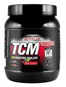 Creatine TCM Powder (600 гр.)