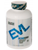 Evlution Nutrition BCAA 5000 (240 капс)