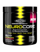 MuscleTech Neurocore (188 г)