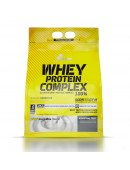 Olimp Nutrition Whey Protein Complex 2.27 kg (2270 г.)
