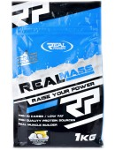Real Pharm Real Mass 1 kg (1000 г)