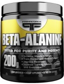 Primaforce Beta-Alanine (200 гр.) (200 г)