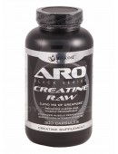 Vitacost Creatine raw (300 капс)