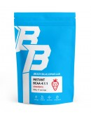 BCAA Instant 4:1:1 0.5 kg (500 г)