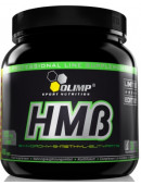 Купить HMB Olimp Nutrition HMB 1250 Mega Caps (450 капс)