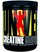 Universal Nutrition Creatine 0.3 kg (300 г)