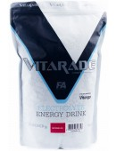 Fitness Authority Vitarade Electrolyte (1000 г)