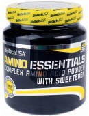 Amino Essentials (300 гр.)